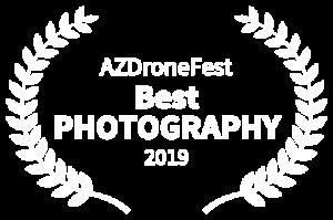 AZDroneFest-BestPHOTOGRAPHY-2019_Whitex500