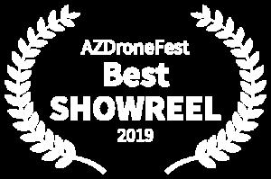 AZDroneFest-BestSHOWREEL-2019_whitex500