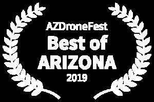 AZDroneFest-BestofARIZONA-2019_Whitex500