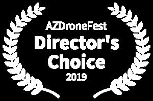AZDroneFest-DirectorsChoice-2019_Whitex500