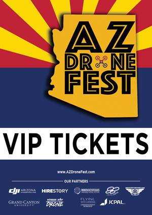 VIP_ticket_web