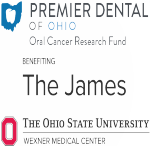 Premier Dental of Ohio