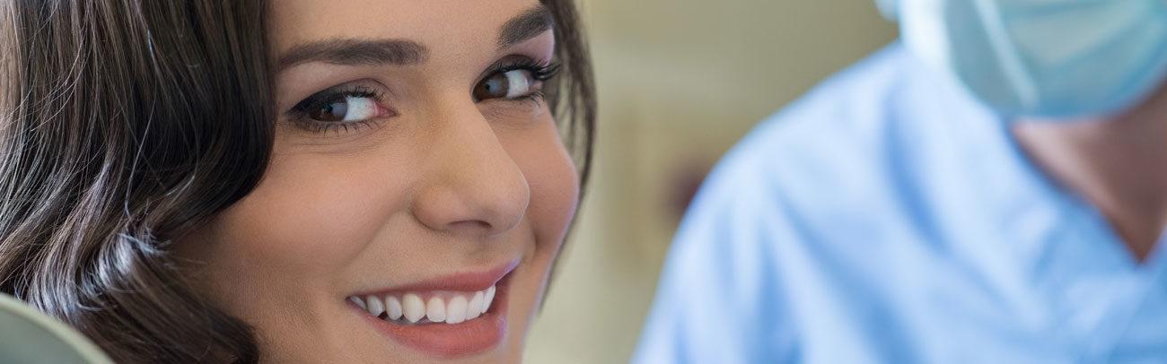 Ensure Safe & Healthy Dental Office