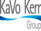 Kavo Kerr Group