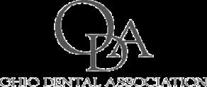 Ohio Dental Association