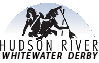 Hudson River Whitewater Derby