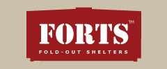 FORTS-LOGO-S