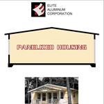 Panelized Housing