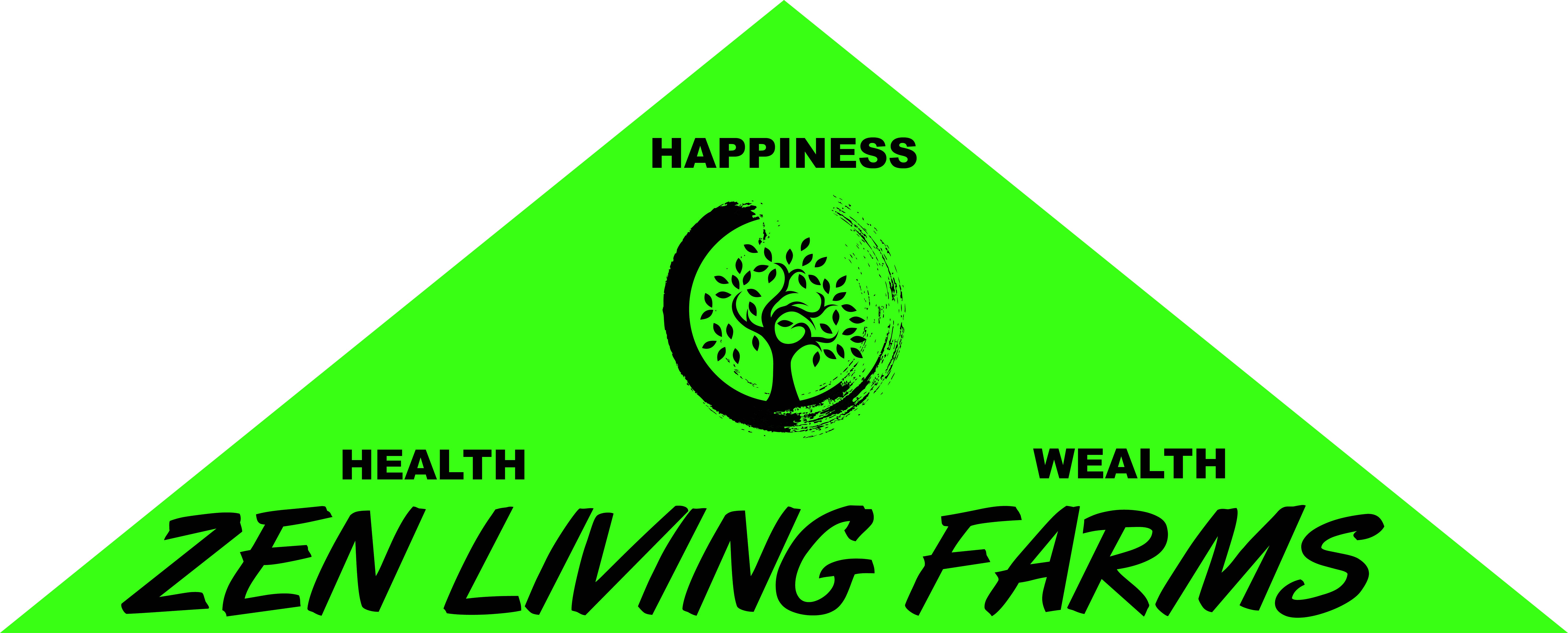 OUR MISSION IS TO HELP YOU TO ACHEIVE THE GOAL OF LIVING A HAPPY, HEALTHY, WEALTHY, FULFILLED AND BALANCED LIFE