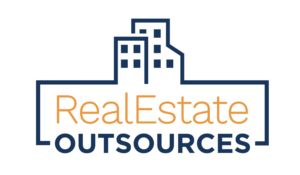Real Estate Outsources