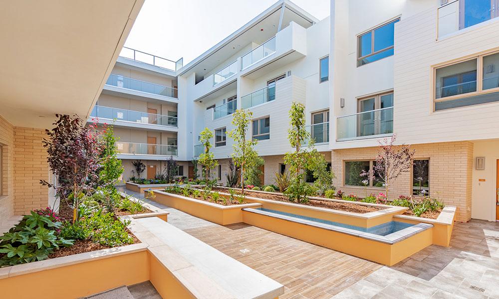 apartment_02_1000x600