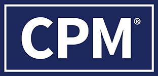 logo_CPM2757_150