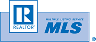 logo_MLS-blue_150.png