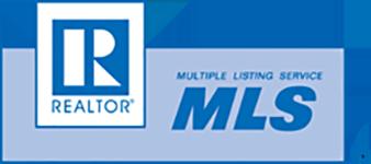 logo_MLS-blue_150