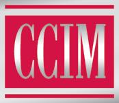 logo_ccim_150