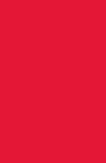 logo_comm_R_150