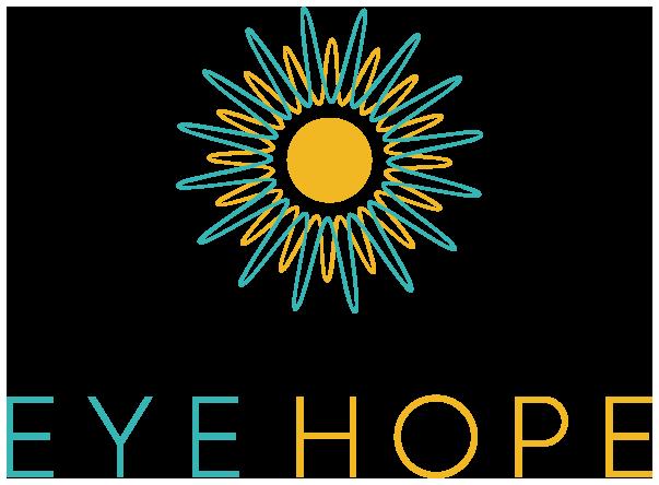 EyeHopeClinic