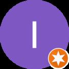 I-R Gmail Avatar