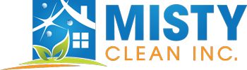 Professional Cleaning Services by Misty Clean