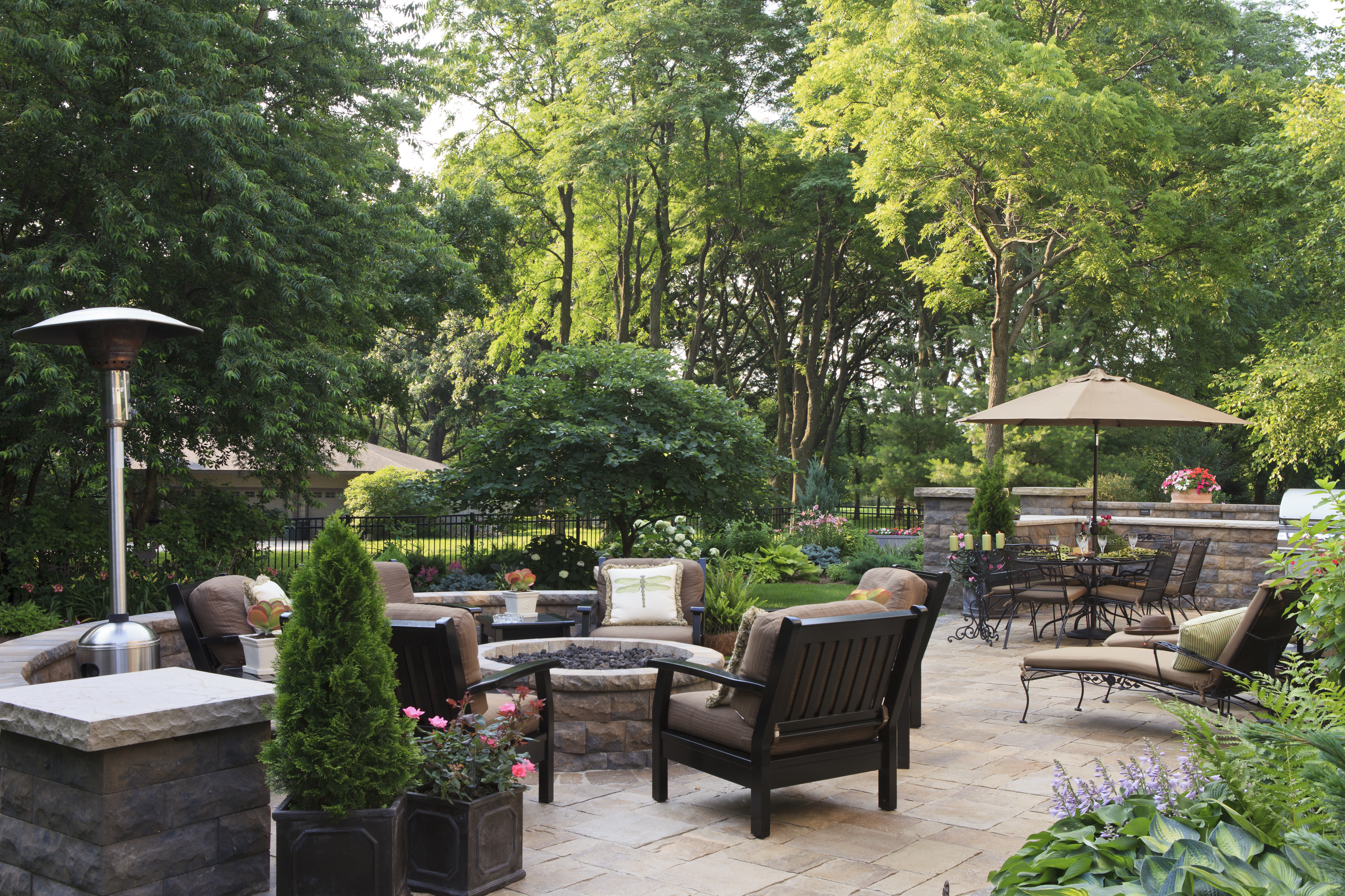 Ready your outdoor furniture for spring!