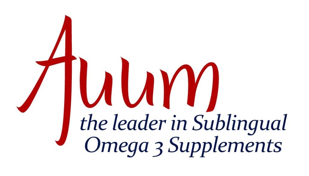 auum omega 3 essential D3A
