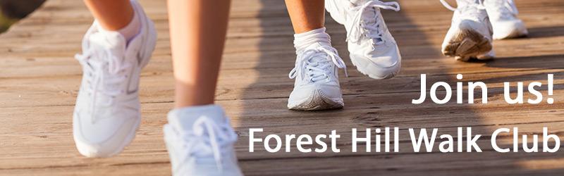 Join-cheryl-millett-forest-hill-walk-club