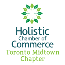 Toronto-Midtown-Chapter-The-Holistic-Chamber-of-Commerce