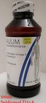 Shop-Auum-Omega3-NeuroPerformance Web2