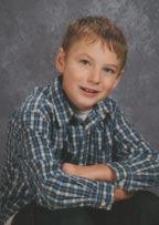 Auum Testimonials and Children Gavyn