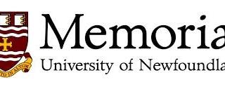 Memorial_University_of_Newfoundland