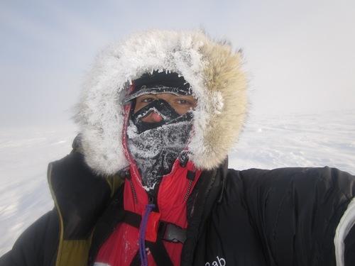 Ryan+Malfara+-+Polar+Race+2011