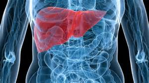 Love Your Liver Gallbladder stones Nutritional Cleansing