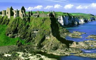 Ireland Hiking Holiday
