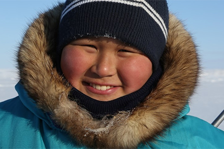 Angry-Inuk-Inuit