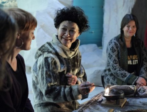 Sustainable-seal-hunt-Angry-Inuk