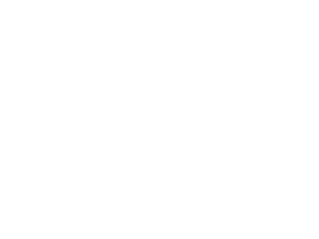 Splashdown Divers