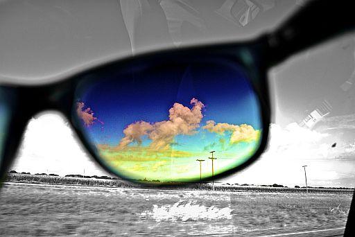 colored-glasses
