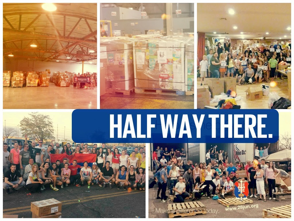 Serbian_Flood_Relief_Donations_Halfway_There