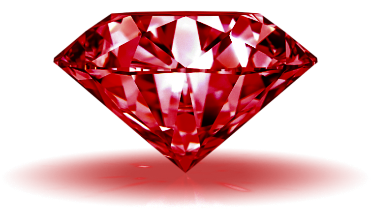 red-ruby
