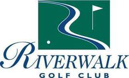 logo_riverwalk