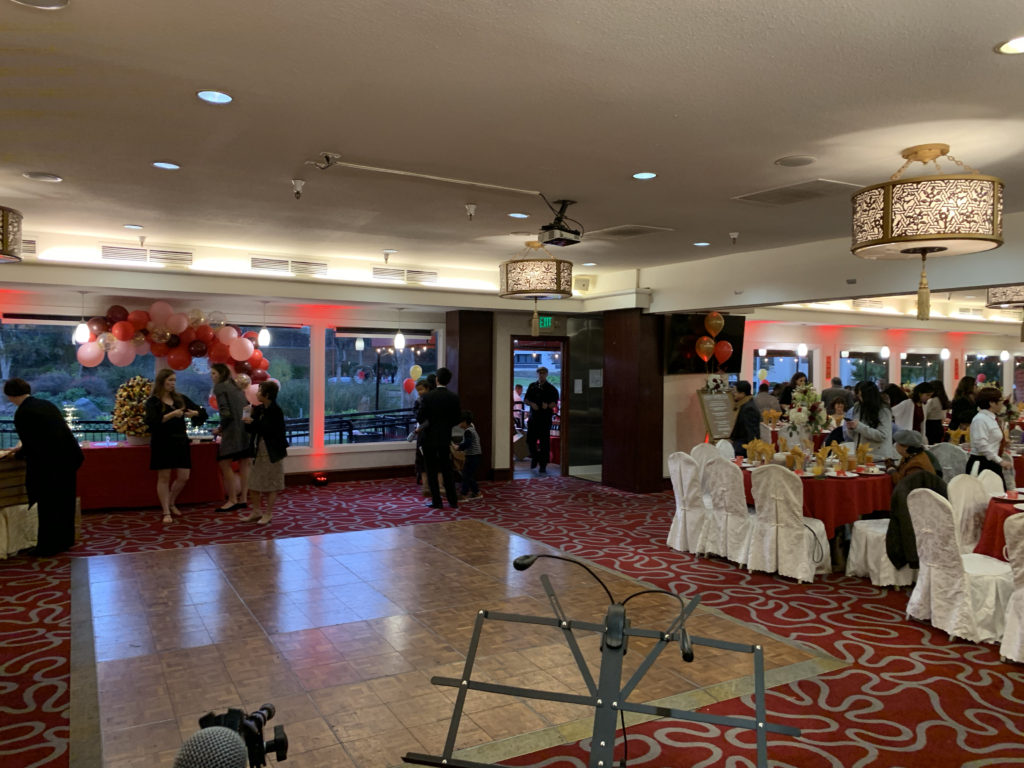 Pearl Chinese Cuisine