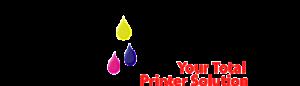 ink plus logo2