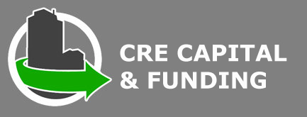 logo_cre-capital-funding