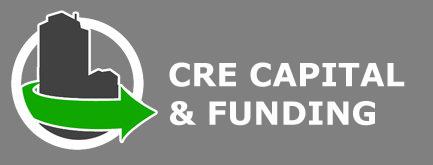 logo_cre-capital-funding