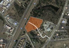 212 Royal Drive, Georgetown, Williamson, Texas, United States 78626, ,Land,For Sale,212 Royal Drive,1014