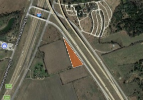 130 Old Bishop, Goergetown, Williamson, Texas, United States 78626, ,Land,For Sale,Old Bishop,1019