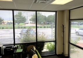 111 Cooperative Way, Georgetown, Williamson, Texas, United States 78626, ,Office,For Lease,200,Cooperative Way,1024