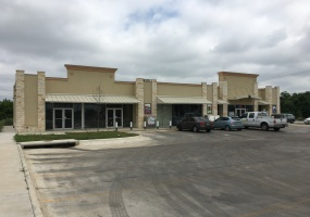 701 Quail Valley, Georgetown, Williamson, Texas, United States 78626, ,Retail,For Lease,Quail Valley,1027