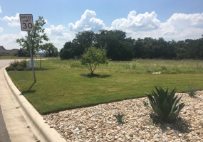 1004 Lakeside Ranch Road,Georgetown,Williamson,Texas,United States 78633,Land,Lakeside Ranch Road,1036