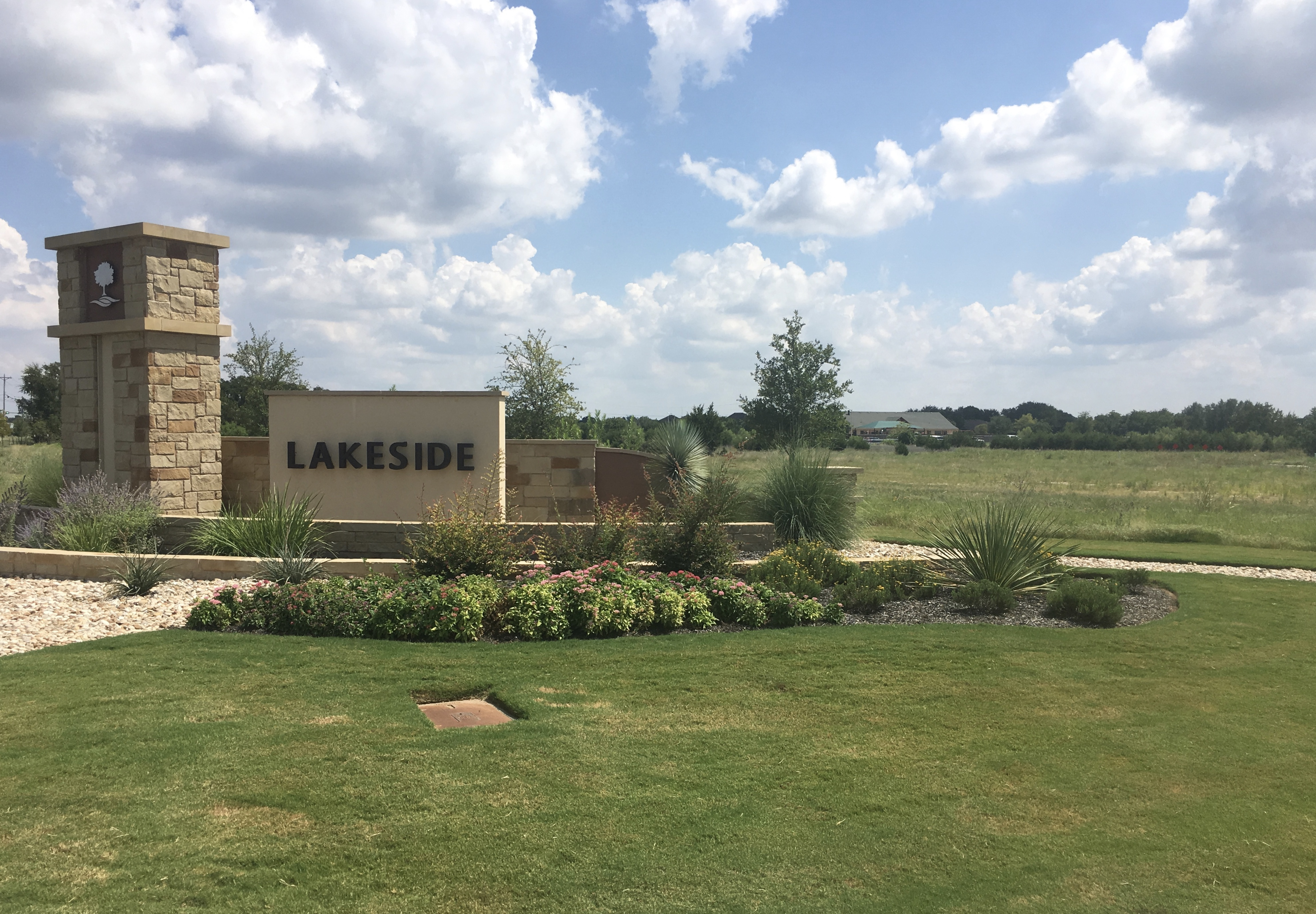 4912 4912 Lakeside Ranch Road, Georgetown, Wiliamson, Texas, United States 78633, ,Land,For Sale,4912 Lakeside Ranch Road,1037